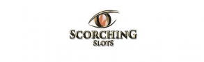 Scorching Slots casino review
