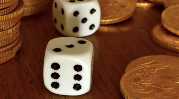 blog post - Different Types of Slot Games a Casino Player Should Know