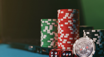 blog post - Is There a 100% Effective Strategy to Win in Slot Games