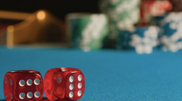 blog post - Newest Online Casino Trends Everyone Should Know